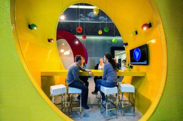 a_look_inside_googles_impressive_head_office_in_dublin_640_01