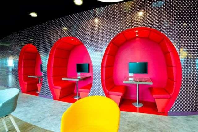 a_look_inside_googles_impressive_head_office_in_dublin_640_09