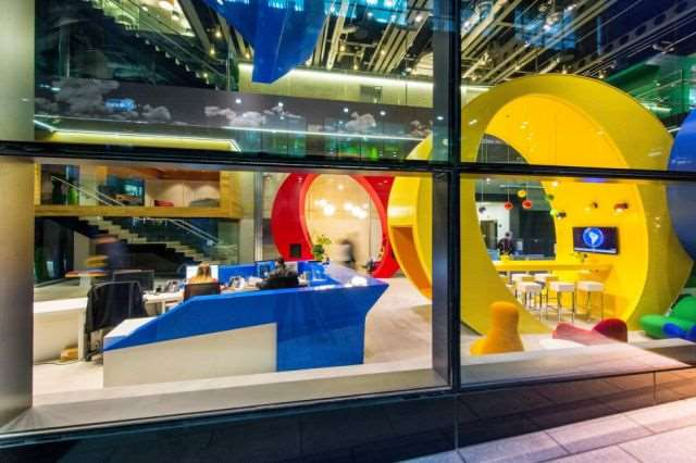 a_look_inside_googles_impressive_head_office_in_dublin_640_12