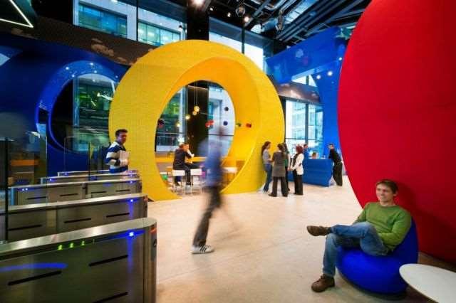 a_look_inside_googles_impressive_head_office_in_dublin_640_17