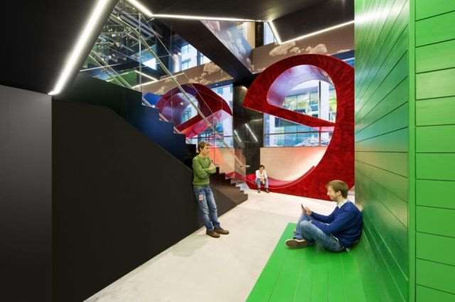 a_look_inside_googles_impressive_head_office_in_dublin_640_18