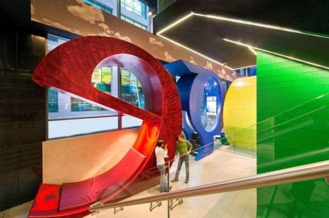 a_look_inside_googles_impressive_head_office_in_dublin_640_19