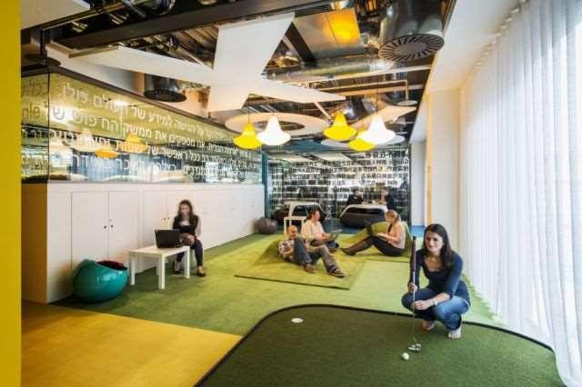 a_look_inside_googles_impressive_head_office_in_dublin_640_36