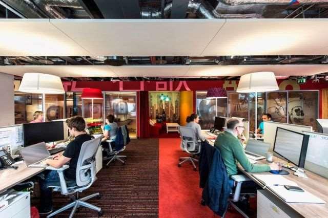 a_look_inside_googles_impressive_head_office_in_dublin_640_38