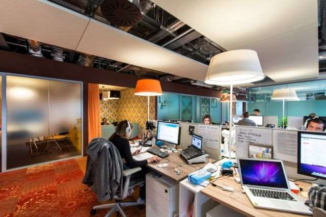 a_look_inside_googles_impressive_head_office_in_dublin_640_49
