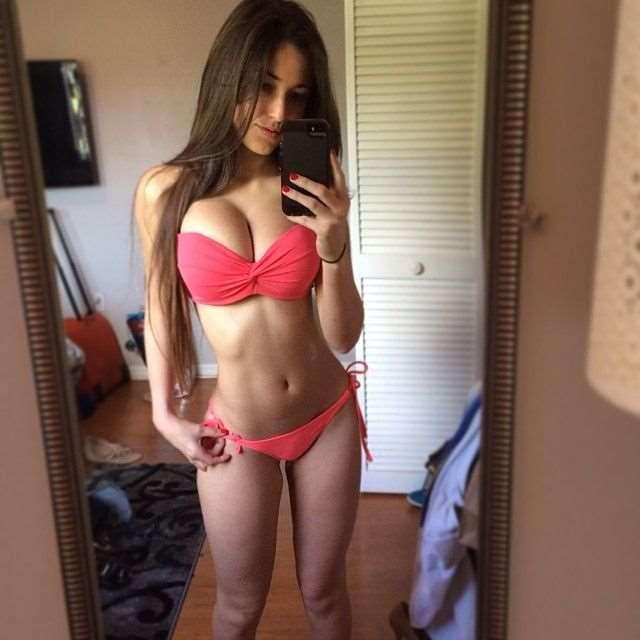 girls_in_bikinis_30