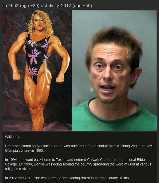 the_real_effects_of_20_years_of_steroid_abuse_by_women_640_high_05