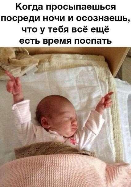 1415894974_podborka_24