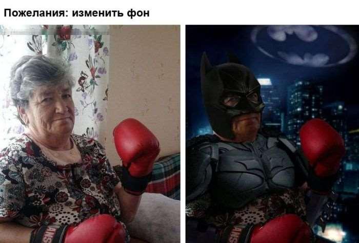 1416346205_podborka_33