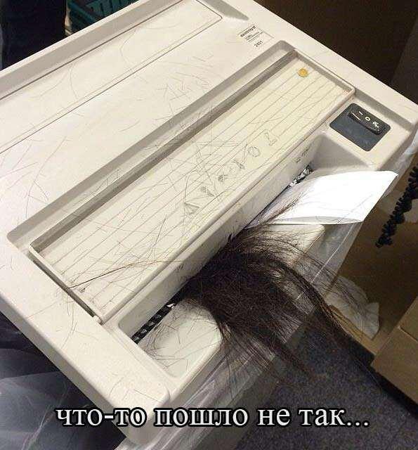1416430892_podborka_75