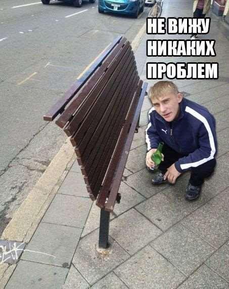 1416952155_podborka_28