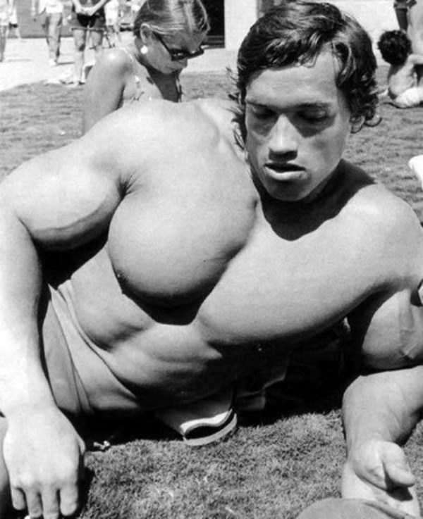 arnold-schwarzenegger-when-he-was-young-1