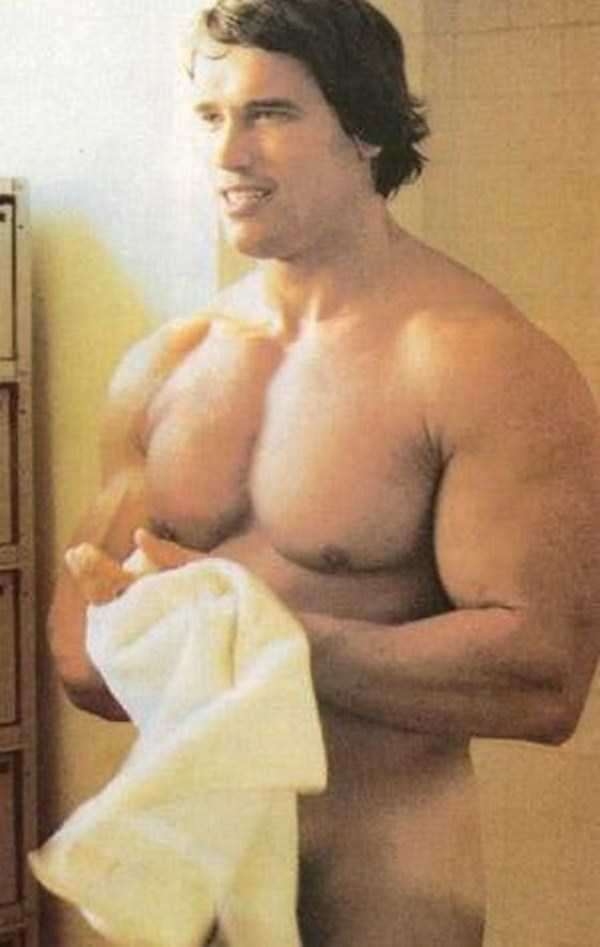 arnold-schwarzenegger-when-he-was-young-13