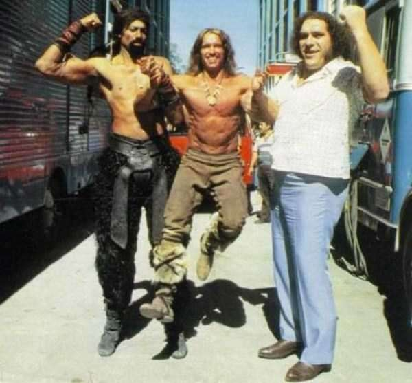 arnold-schwarzenegger-when-he-was-young-14