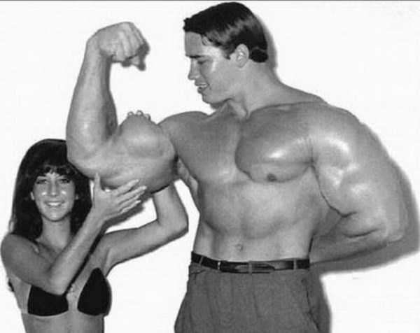 arnold-schwarzenegger-when-he-was-young-17