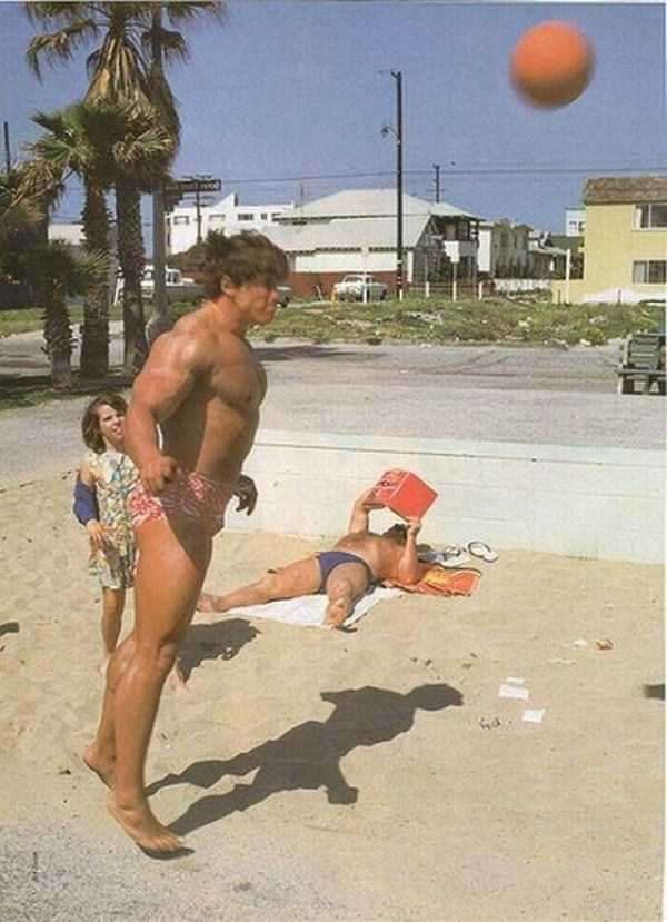 arnold-schwarzenegger-when-he-was-young-18