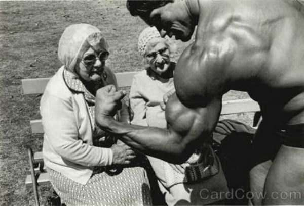 arnold-schwarzenegger-when-he-was-young-19
