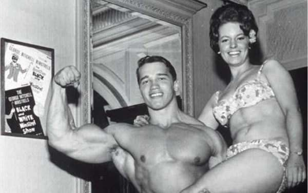 arnold-schwarzenegger-when-he-was-young-3