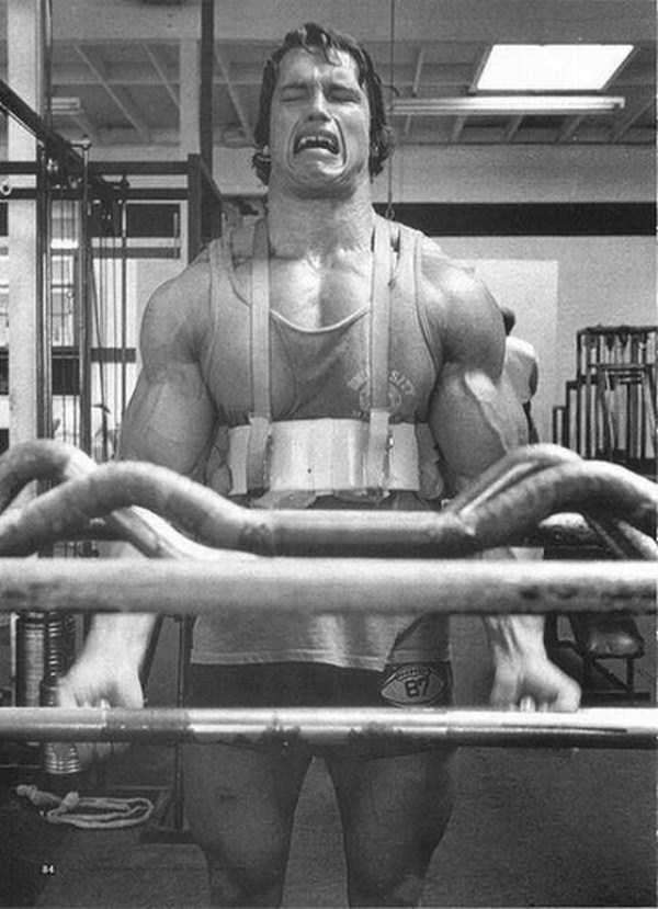 arnold-schwarzenegger-when-he-was-young-6
