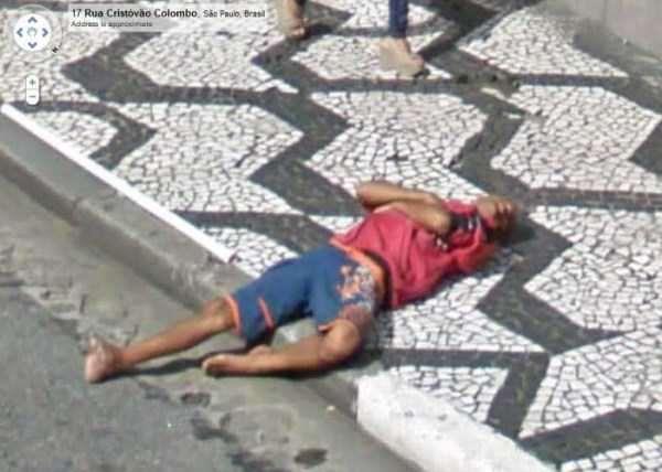 google-street-view-brazil-10