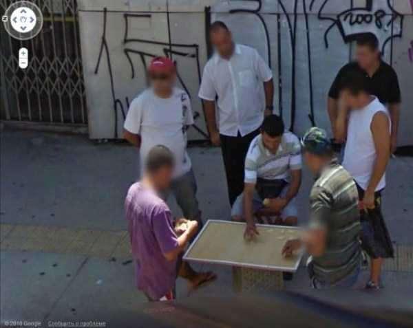 google-street-view-brazil-11