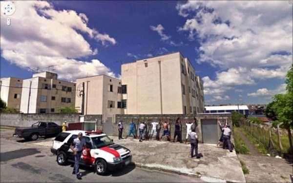 google-street-view-brazil-13