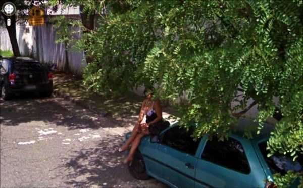 google-street-view-brazil-14