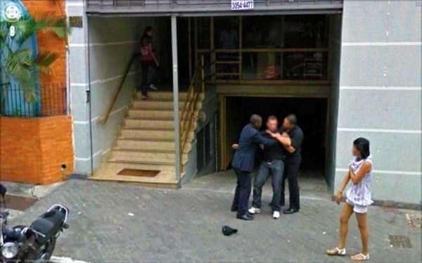 google-street-view-brazil-15