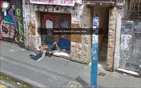google-street-view-brazil-16