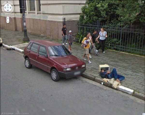 google-street-view-brazil-19