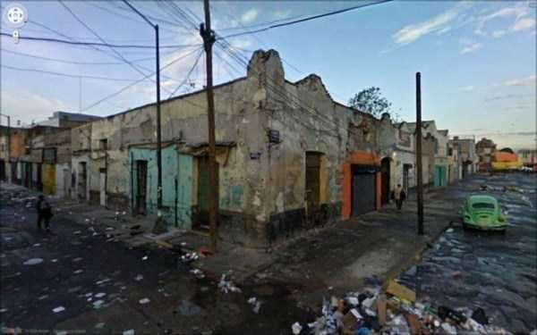 google-street-view-brazil-20