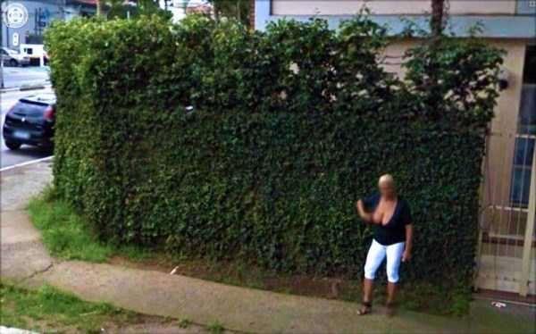 google-street-view-brazil-23