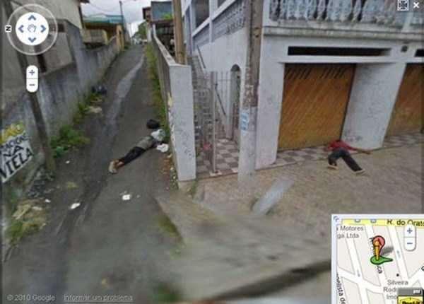 google-street-view-brazil-28