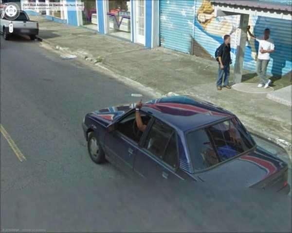 google-street-view-brazil-3