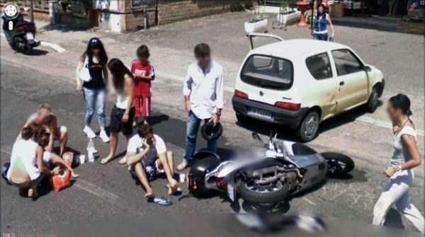 google-street-view-brazil-30