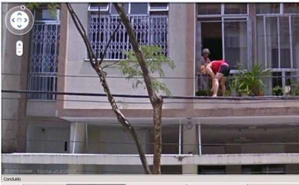 google-street-view-brazil-4
