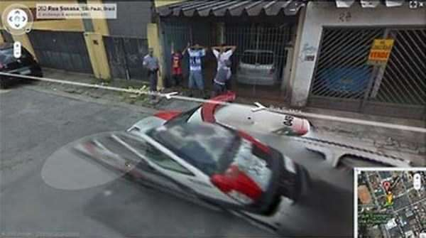 google-street-view-brazil-6