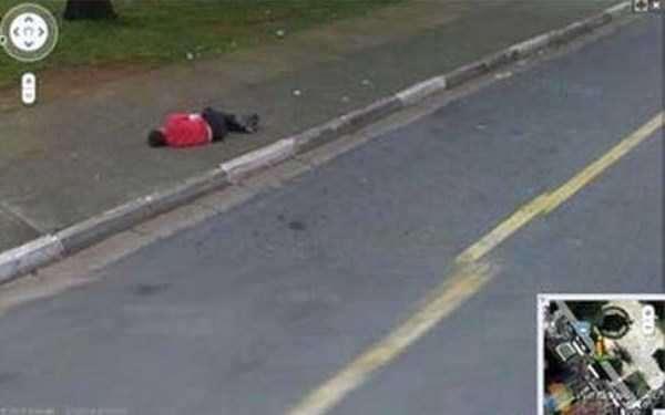 google-street-view-brazil-8