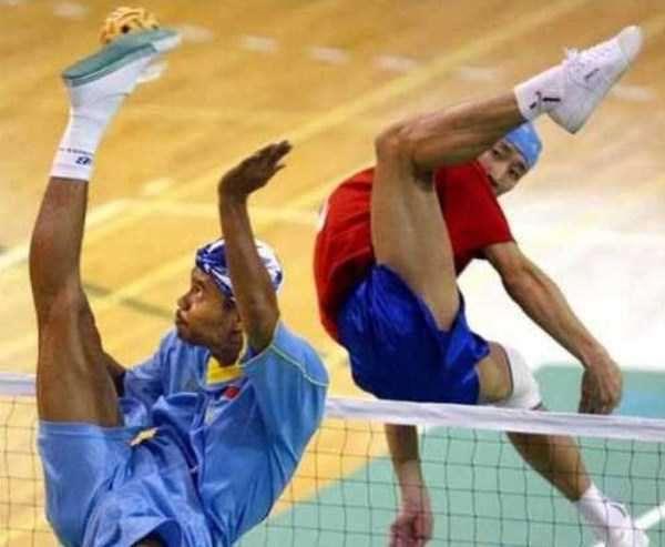hilarious-sport-photos-12