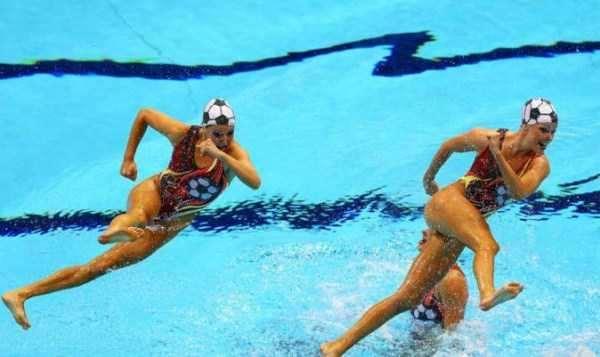 hilarious-sport-photos-16