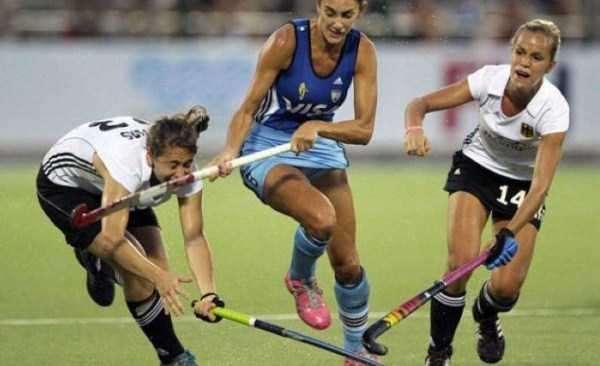 hilarious-sport-photos-17
