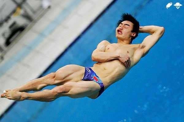 hilarious-sport-photos-24