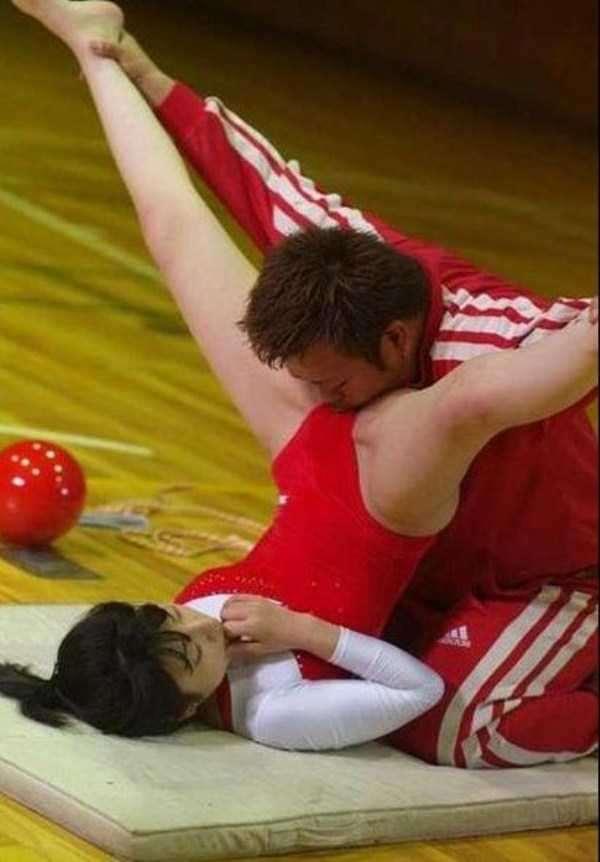 hilarious-sport-photos-30