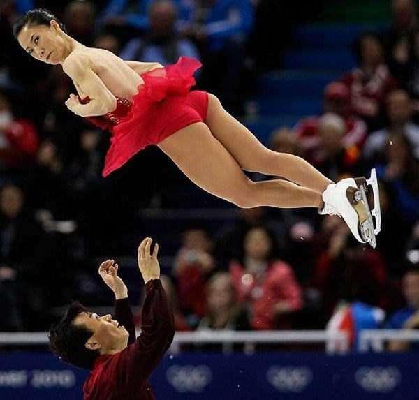 hilarious-sport-photos-32