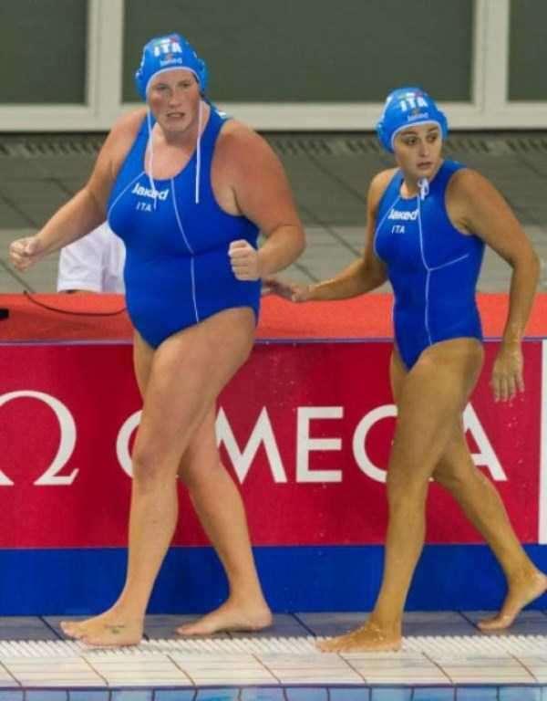 hilarious-sport-photos-33