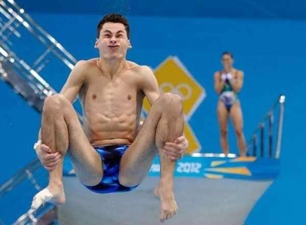 hilarious-sport-photos-34
