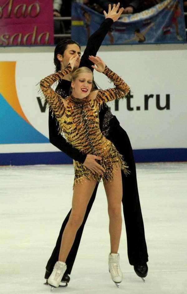 hilarious-sport-photos-37