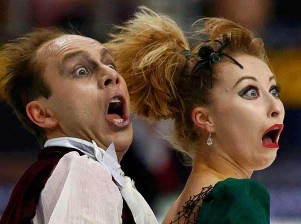 hilarious-sport-photos-4