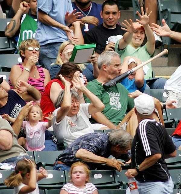 hilarious-sport-photos-8