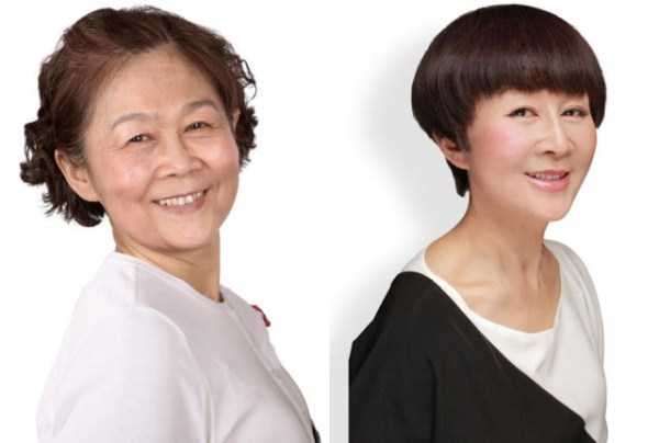 plastic-surgery-in-china-4